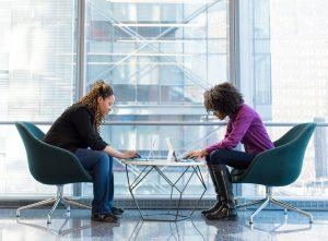 طراحی چه نقشی در دفاتر کار آینده خواهد داشت؟